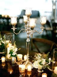 Wedding Chandelier Centerpieces Chandelier Centerpieces For Weddings Wholesale Crystal Globe
