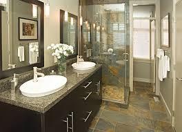 Slate Tile Bathroom Ideas Slate Bathroom Floor Tiles Slate Blue Bathroom Floor Tiles