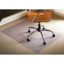 office desk floor mats u2013 tickets football co