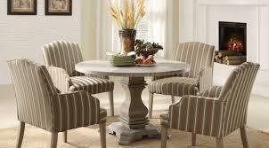 Funky Dining Room Tables Dining Table Alexander Kat Furniture U0026 Hardwood Flooring