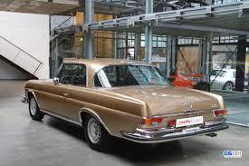 classic mercedes sedan wallpaper old mercedes benz gold classic car coupe oldtimer