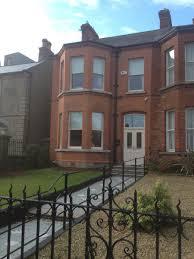 complete period house renovation drumcondra dublin 9