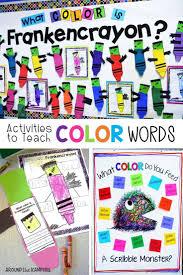 7849 best first grade images on pinterest teaching ideas