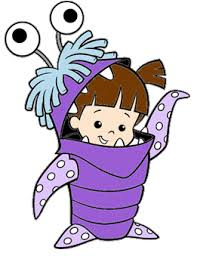 monsters clip art disney clip art galore