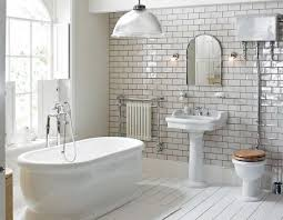 floor ideas for small bathrooms best of subway tile bathroom floor ideas kezcreative