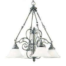 Antique Chandeliers Ebay by Antique Chandeliers Design Of Your House U2013 Its Good Idea For