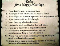 happy marriage quotes for a happy marriage quotesvalley
