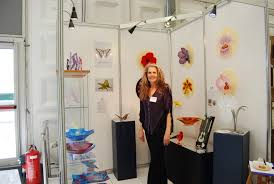 exhibitions news and events hart glass