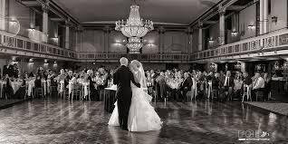 Rochester Wedding Venues Wedding Venues U0026 Banquet Halls Buffalo Ny