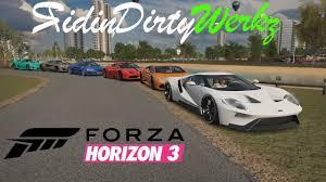 lexus lfa vs audi r8 drag race tx2k17 1500hp exotic car cruise u0026 roll racing ford gt lexus lfa