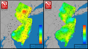 New Jersey vegetaion images Active new jersey brush fire season weatherworks PNG