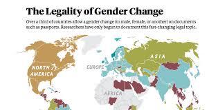 genderidentitymap ngsversion 1482359038090 adapt 1900 1 png