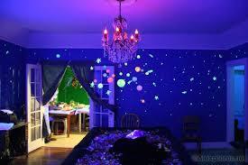 blacklight bedroom black light paint for walls 57433 astonbkk com