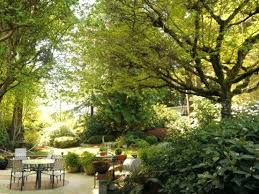 Eco Friendly Garden Ideas Eco Friendly Landscape Best Garden Landscape Design And Ideas