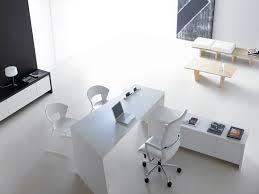 fourniture bureau design bureau home design contact bureau home design