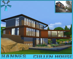 cullen house floor plan wonderful cullens house ideas best idea home design extrasoft us