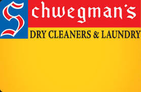 Area Rug Cleaning Prices Area Rug Cleaning Schwegmans Dry Cleaning