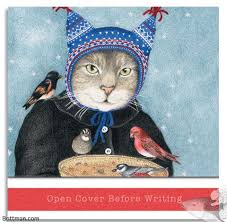 bottman cards 95 best whimsical bottman images on christmas