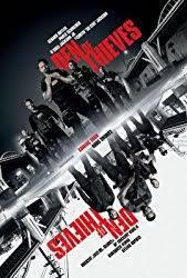 watch den of thieves 2018 movie online free