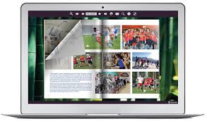 free yearbook free digital yearbook maker multimedia yearbook software for