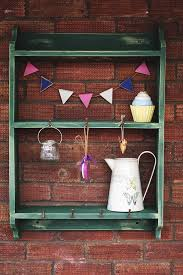 Woods Vintage Home Interiors 328 Best Shelf Decor Images On Pinterest Shelving Bedrooms And
