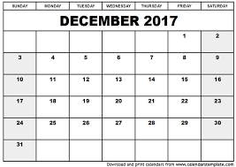 printable calendar template inspirational printable calendar december 2018 business plan template