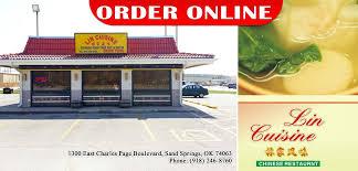 image cuisine cuisine order sand springs ok 74063