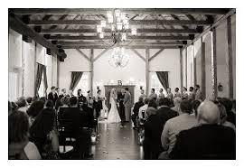 Wedding Venues In Fredericksburg Va Virginia Wedding Venues Melissa Arlena Photography