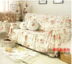 shabby chic sofa covers shabby chic furniture slip covers shabby chic sofa bed shabby chic
