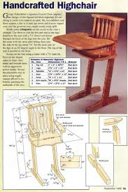 322 best possible images on pinterest woodworking projects wood