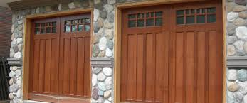 North American Overhead Door by Residential Overhead Garage Doors Christie Overhead Door