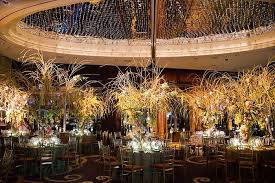 best wedding venues nyc the best new york weddings venues for your ceremony a