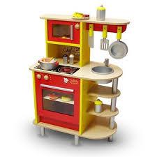 vilac cuisine vilac cuisine du chef achat vente dinette cuisine cdiscount