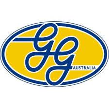 gg australia magnetic therapy rug greg grant saddlery