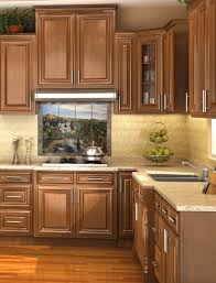 kitchen cabinets warehouse warehouse kitchen cabinets home decorating ideas