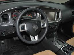 2011 dodge charger rt interior 2011 dodge charger r t awd road test and review autobytel com