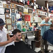 jeff u0027s barbering home facebook