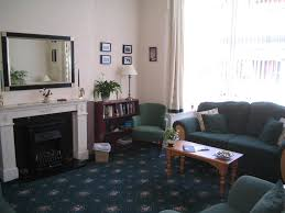 tudor house guest house lytham st annes