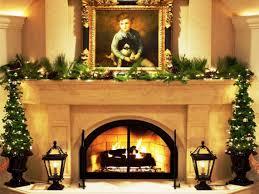 amazing fireplace decorating ideas