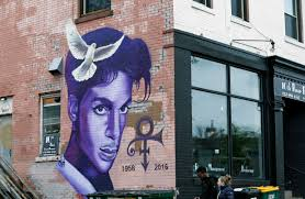 Prince Roger Nelson Home by Minnesota Cops Get Sealed Warrant For Prince U0027s Home Opioids Said
