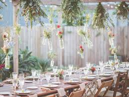 couples wedding shower ideas showers the basics
