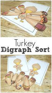 thanksgiving hangman 44 best multi sensory spelling activities images on pinterest