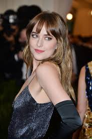 Can You Get Hair Extensions For Bangs by Fifty Shades Of Grey
