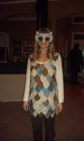 diy owl halloween costume 32 best costumes birds images on pinterest owl costumes