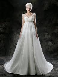 maternity wedding gowns maternity wedding dresses cheap best maternity wedding gowns