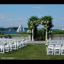 wedding flowers ri 38 best ri venues we images on wedding venues