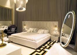 Elegant Bedroom Ideas Bedroom Accessories Haammss
