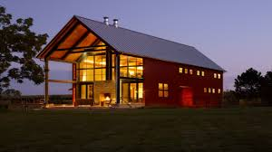 Barn Plans With Living Space Modern Pole Barn Pole Barn With Living Space Designs Pole Barn