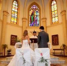 sacrement du mariage mariage saintfrancoisdassise