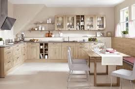 cuisine reno nos modèles naturelle de cuisine équipée envia cuisines